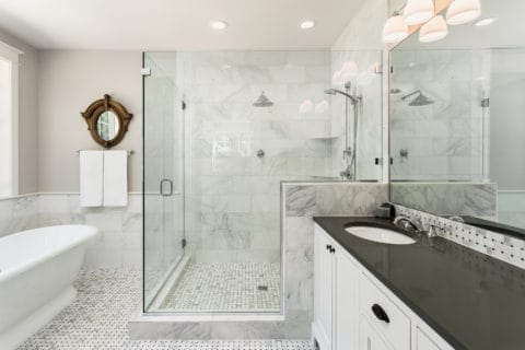Denver Arvada Broomfield Bathroom Remodel And Repair HomeWurx - Bathroom remodel arvada
